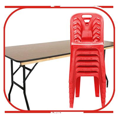 השכרת-כסאות-ושולחנות